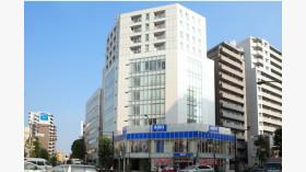 东京|フェアウインド高田馬場