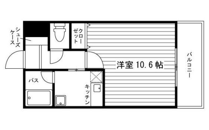 藤 女子 大学